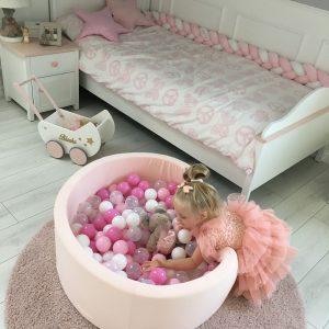 piscin-enfant-rose