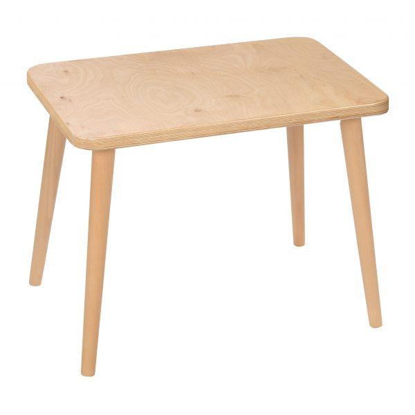 table-enfant